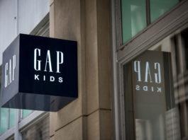 2018新加坡消失的10个品牌服装店