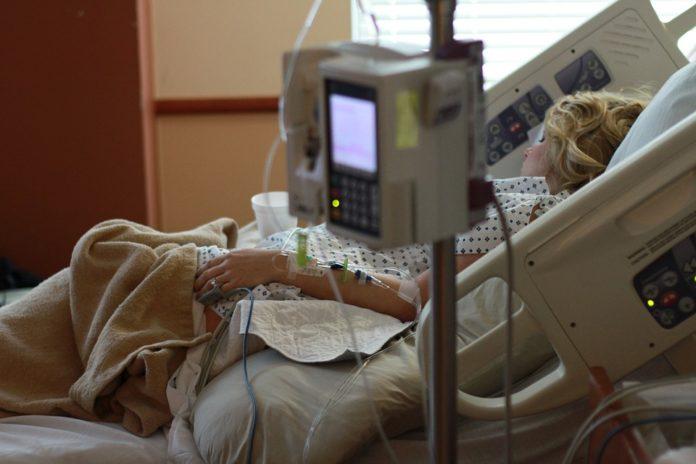 无需化疗的新的癌症治疗方法研究