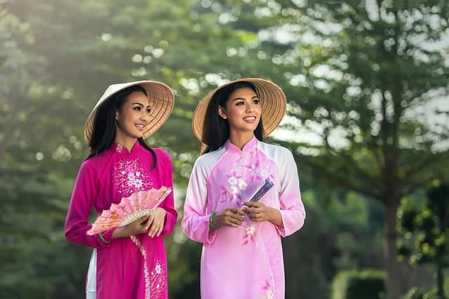 2019 越南签证申请流程